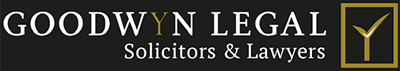 L W Williams and Associates