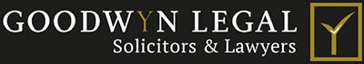 L W Williams and Associates